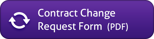 Contract Change Request Form (PDF)