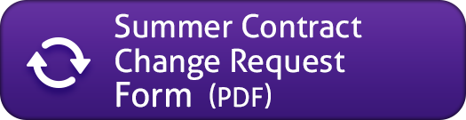 Summer Contract Change Request Form (PDF)
