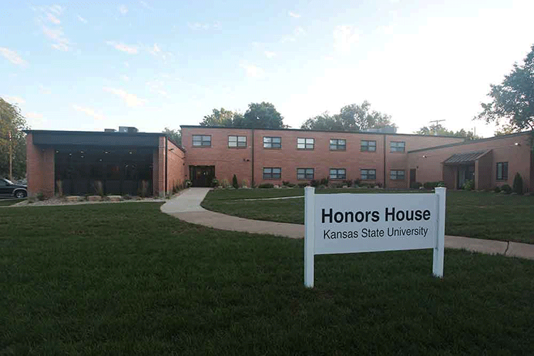 About Us | Photo Gallery | Housing and Dining Services ...