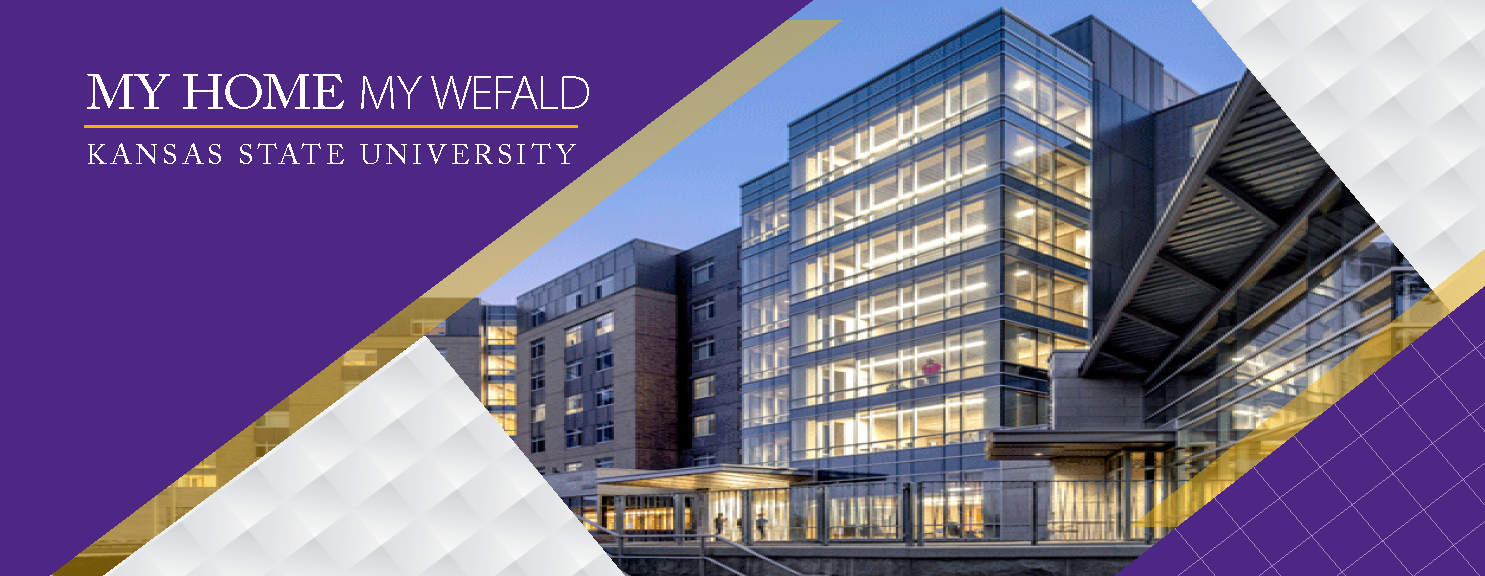 Wefald Hall Residence Halls Housing And Dining