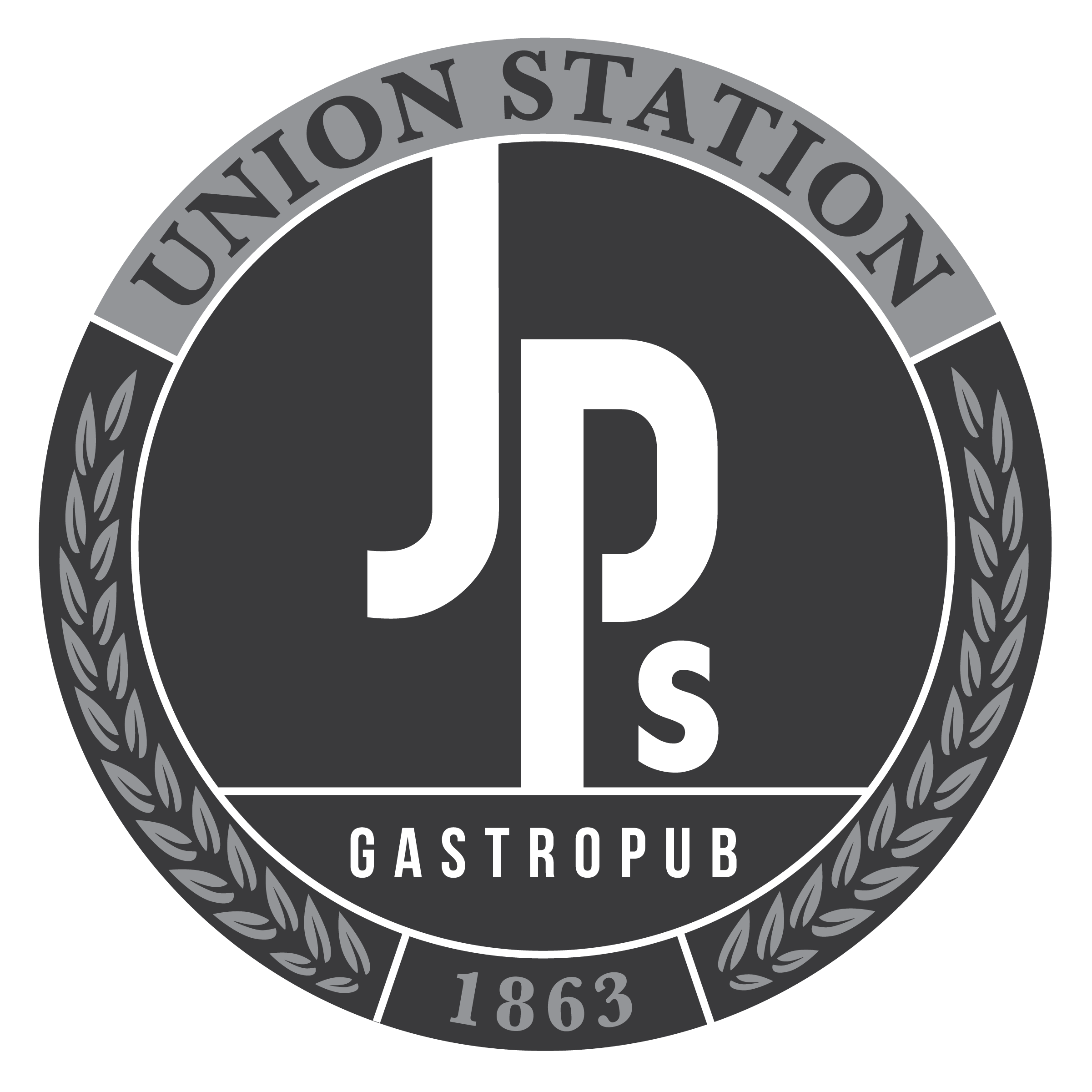 Union Station by JP's
