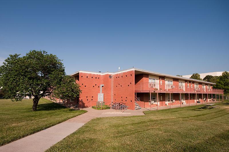 Jardine Renovated Apartments