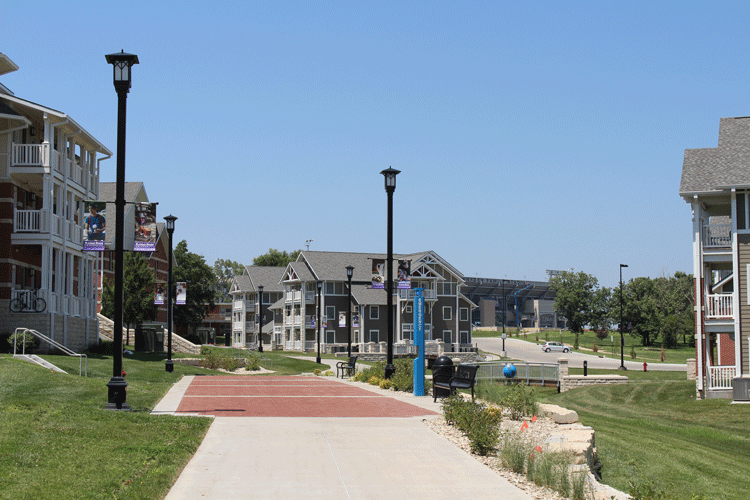 Living Community Jardine