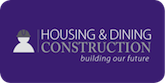 Construction Home Page